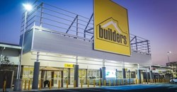 Massmart procures R1bn in goods through supplier development programme