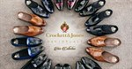 'Fashion King' David Tlale launches bespoke proudly SA shoe collection