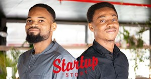 #StartupStory: Curacel is tackling fraud in healthcare insurance