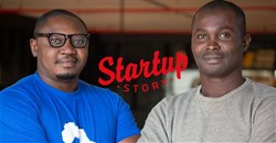 #StartupStory: HouseAfrica is changing the housing market in Africa
