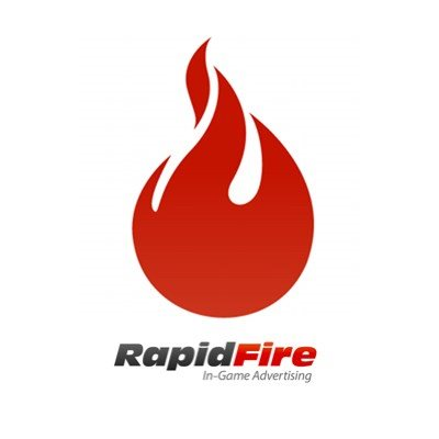 RebelRebel awarded African exclusivity for in-game advertising platform, RapidFire