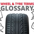 Tiger Wheel & Tyre lifts the lid on the 'secret world of wheels and tyres'