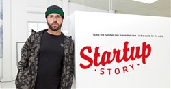 #StartupStory: Go green with Sneaker LAB