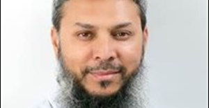 Bilal Kathrada