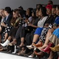 What to expect from SA Fashion Week Autumn/Winter 2020