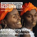 AFI Fashion Week to open with African Fashion Unites show