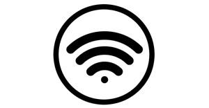 Wi-Fi 6: A new era of wireless connectivity