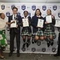 National High Schools Quiz finals