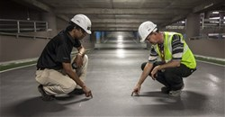 How to grow your career in construction