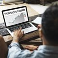 How pension fund disputes could be caught in a loop