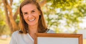 Inaugural Jennifer Ward Oppenheimer Research Grant awardee announced