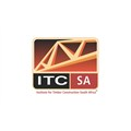 Institute for Timber Construction SA prepares for dormancy