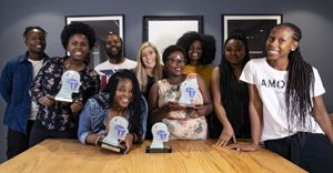 Levergy commended at 2019 New Generation Social & Digital Media Awards