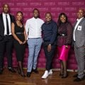 Celebrating Kwambele turning five years old and the promotion of social marketing through a collaborative effort