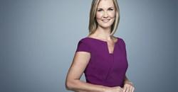 Robyn Curnow, CNN.