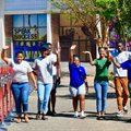 Ehlanzeni TVET College officially launches Mashishing campus