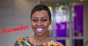 Elana Afrika-Bredenkamp will be hosting a new television series, Afskaal.