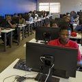 Dynamic DNA launches entrepreneurship programme