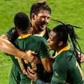 Image credit: SA Rugby.