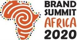 Establishing an Africa-based global destination image platform at Brand Summit Africa 2020