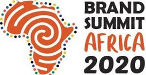 Establishing an Africa-based global destination image platform at Brand Summit Africa 2020