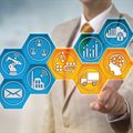 Guide to surviving the supply chain of the future