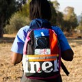 Foundation for the Smart Nation creates backpack to empower rural learners