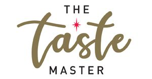 Auditions now open for SABC 3's scrumptious new reality series, The Taste Master