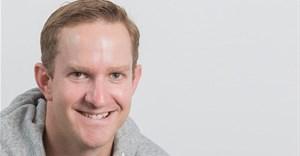 Peter Castleden, CEO of Sanlam Indie