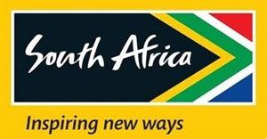 South Africa's Performance in the 2019 WEF Global Competitiveness Index improves