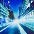Digital transformation: it's more than just a technology decision
