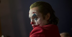 Joker is less of a tour de force and more of tragic caricature