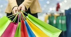 SACSC Congress 2019 to zero in on the evolution of retail