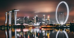 Smart cities: world's best don't just adopt new technology, they make it work for people