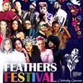 Feather Awards introduces LGBTIQA + festival
