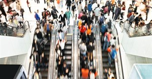 A staffing solution to ease peak season retail challenges
