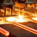 Steel industry receives some relief following increased US tariffs