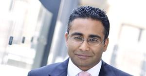 Shabbir Norath is head: advisory of corporate finance at Nedbank CIB