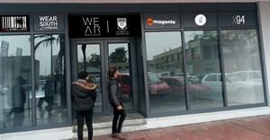 UWC partners with WearSA on fashion incubator store