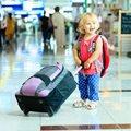 Passenger market shows modest increase in demand