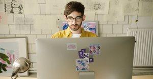 5 Tips to unlock the power of your online portfolio