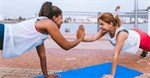 Long live... you! Healthy habits that could add years to your life