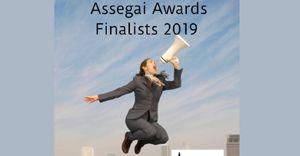 2019 Assegai Awards finalists announced