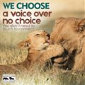 Animal lovers roar with approval for Brand Factor client