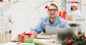 4 step guide to training a seasonal workforce