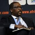 Nhlanhla Gumede, chairman of PetroSA