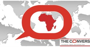 West Africa build gathers pace for The Conversation Africa