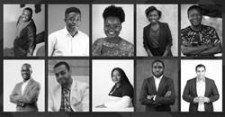 ANPI announces top 10 finalists