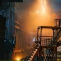 Steel import duties a weapon in trade war, but inappropriate for SA industry