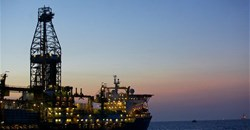 Mozambique's LNG projects ready for implementation